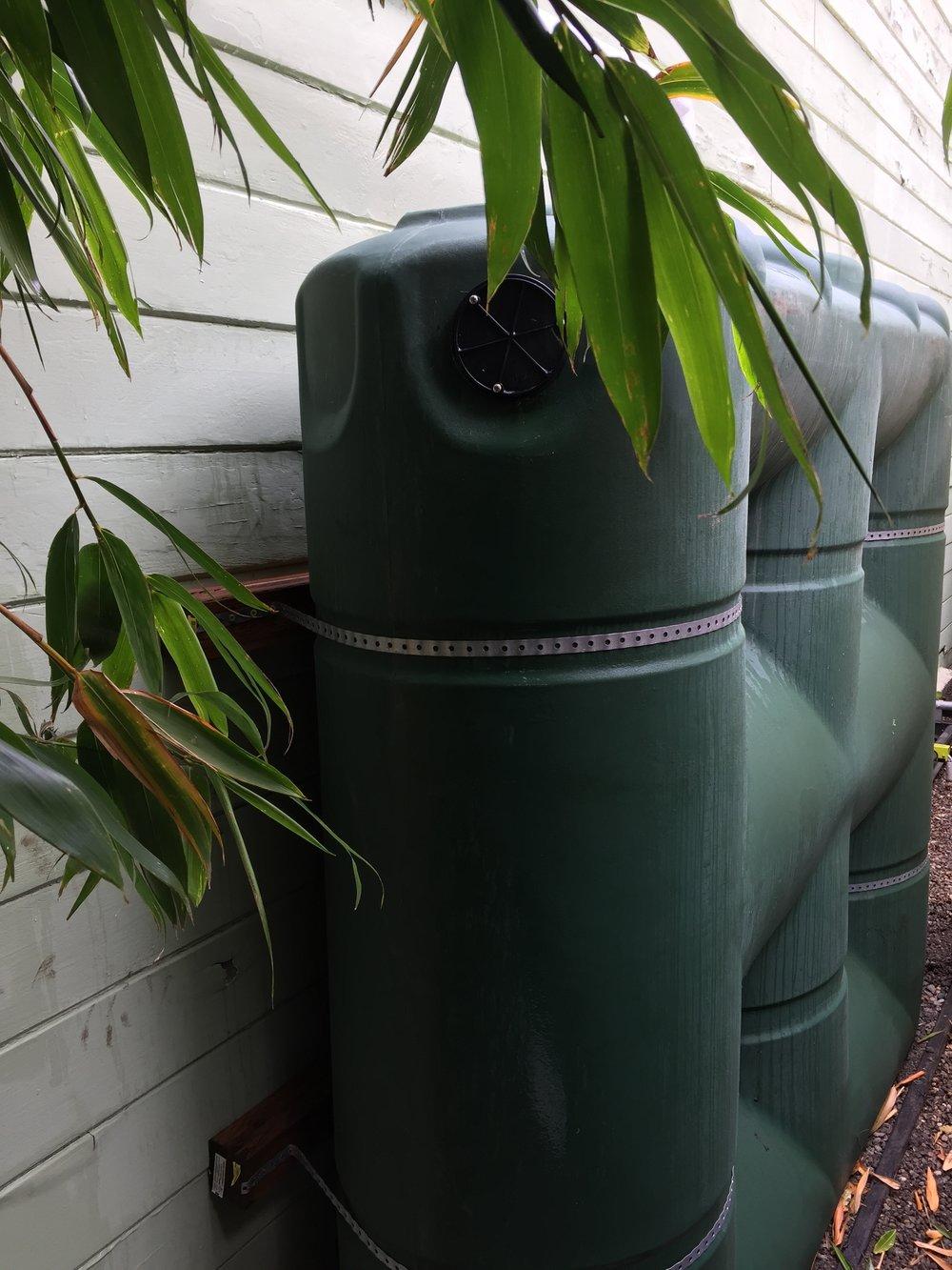 Rainwaterharvesting.jpg