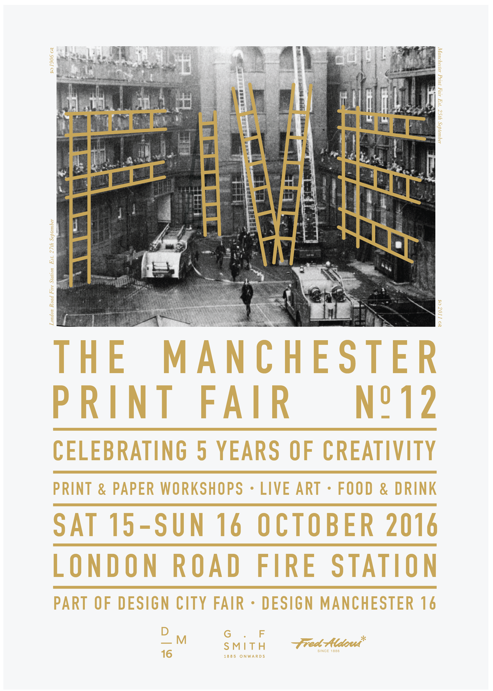 mpf 11 poster 12 final.png