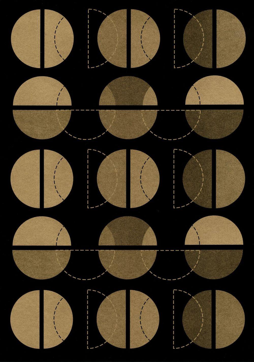 clare-birtwistle-gold-print
