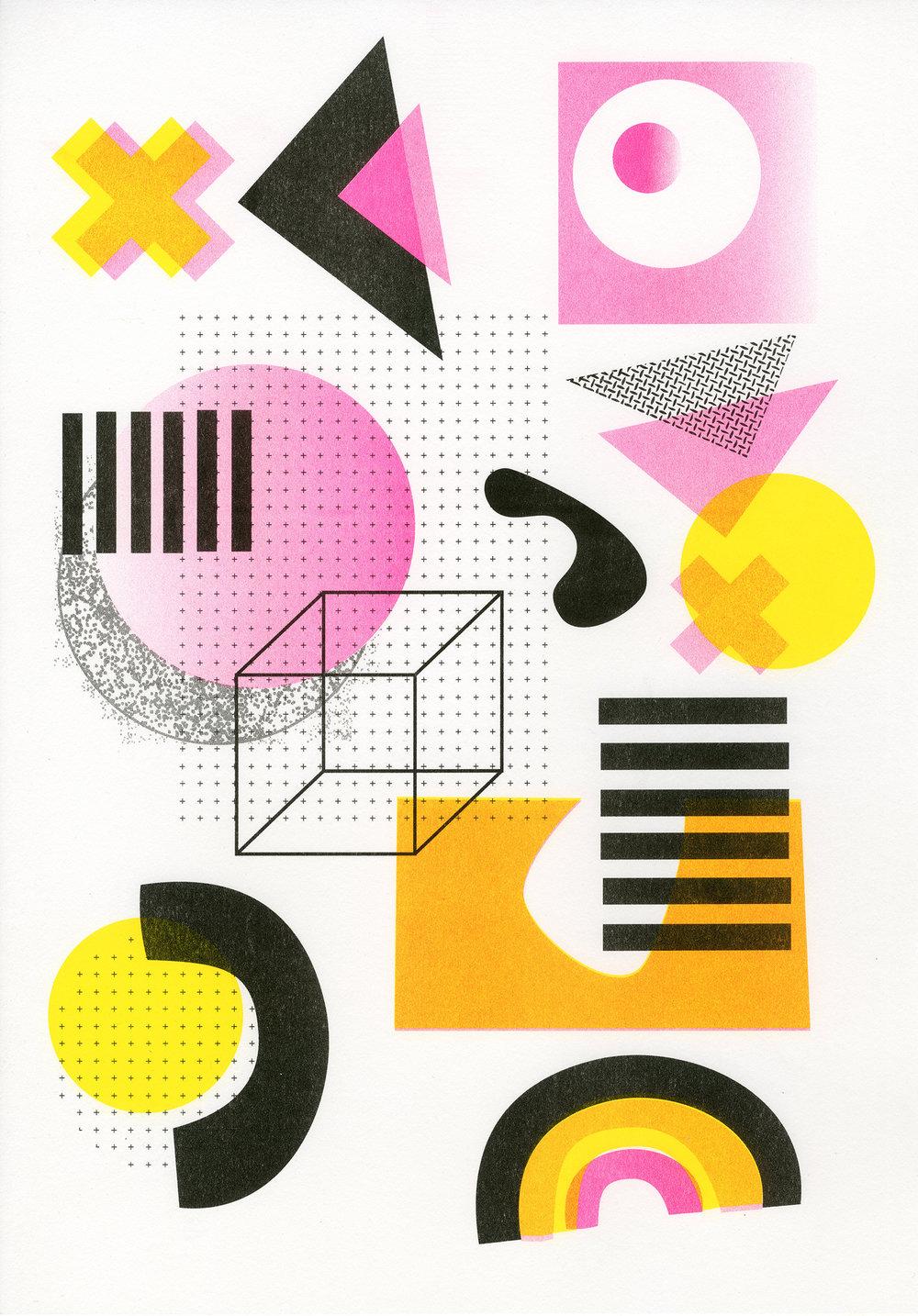 clare-birtwistle-geo-print