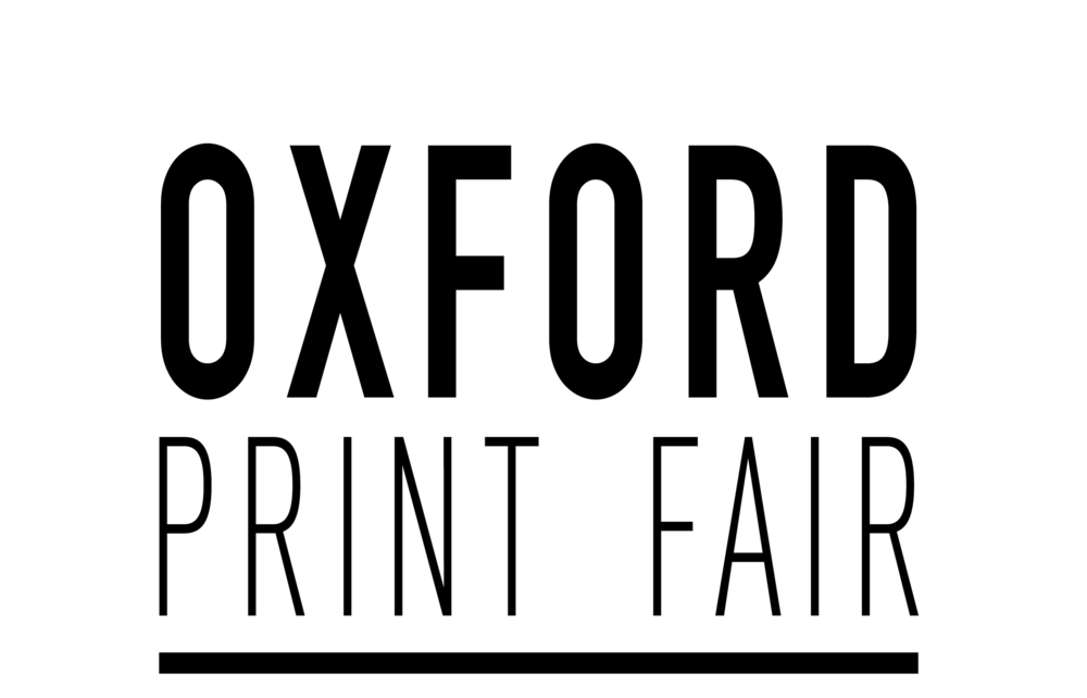oxford print fair