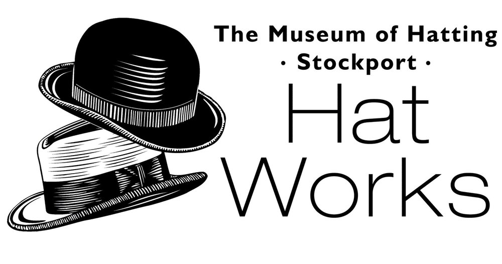 Hat Works logo.jpg