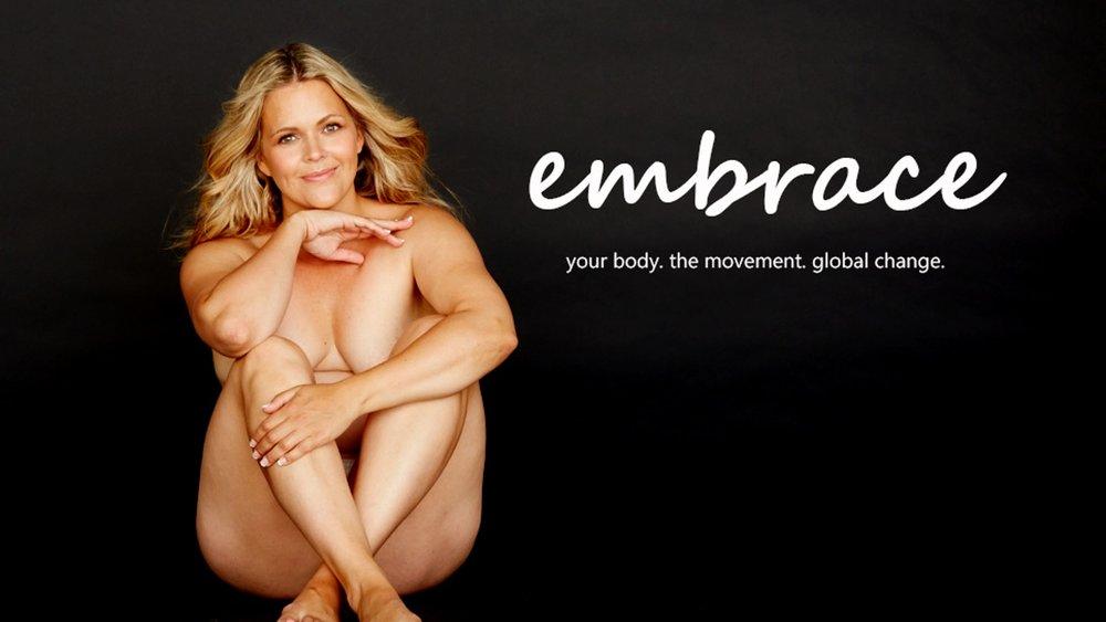 embrace_film