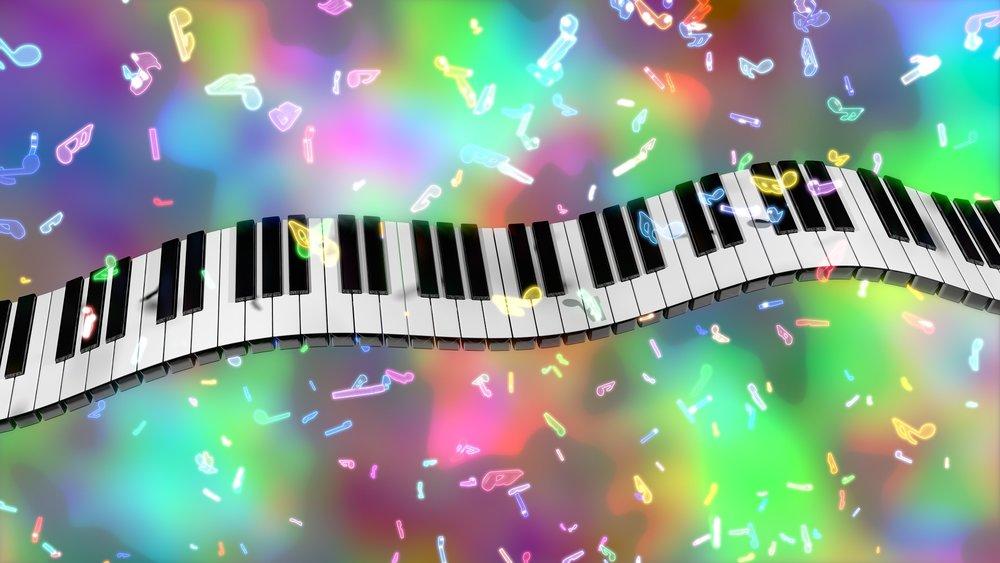 piano-keys-1090984_1920.jpg