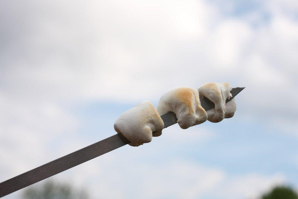 marshmallow-1331439_1920.jpg