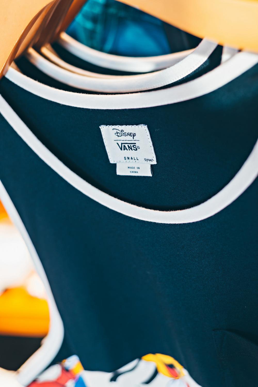 vans disney sneakers collection launch