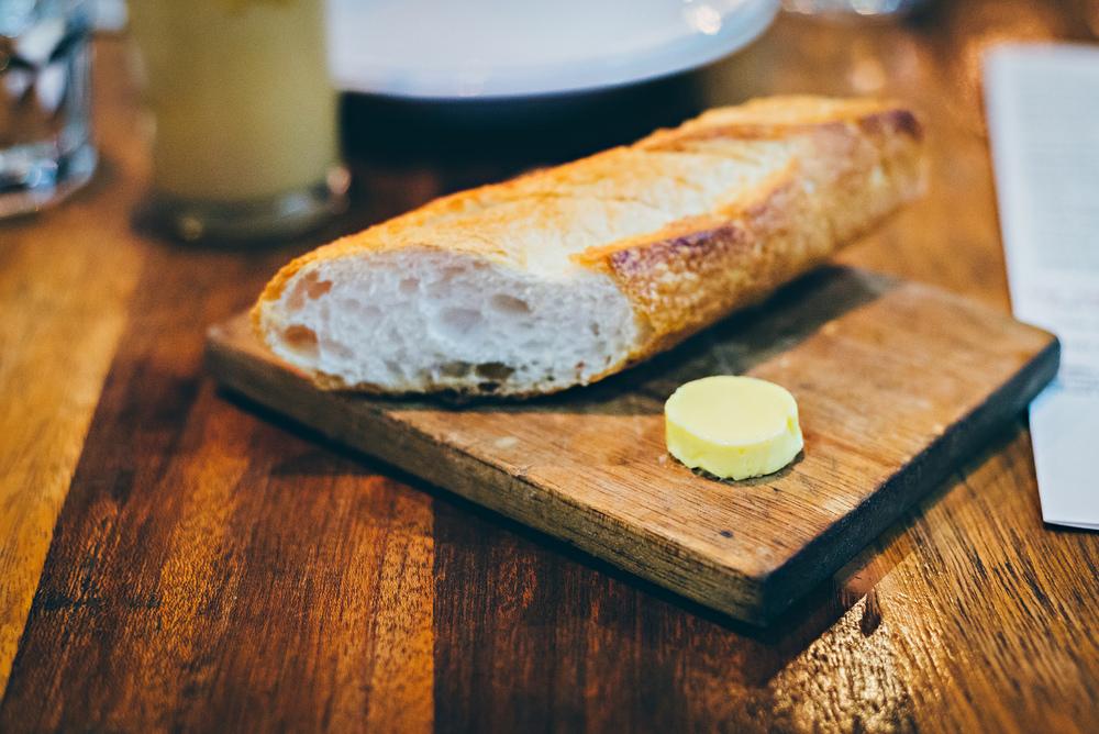 wildflour cafe bakery food makati