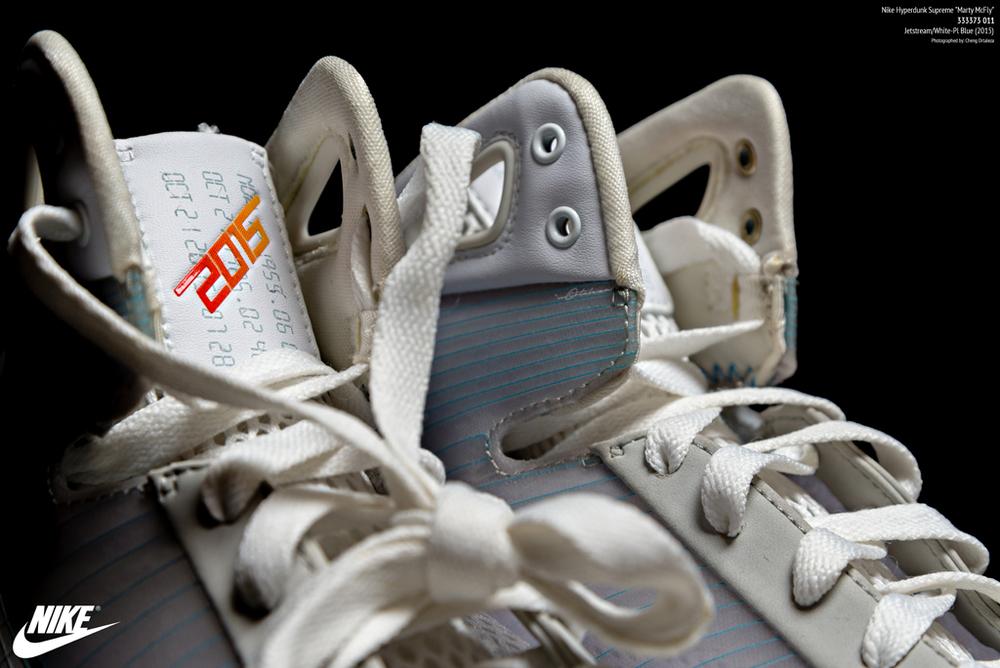sports shoes 6db17 b902c ... clearance nike air mag hyperdunk for salg . 80ac3 56b6a
