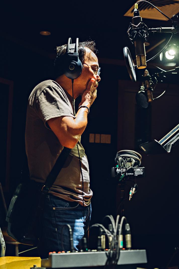 sa sabsaban fuseboxx noel cabangon recording