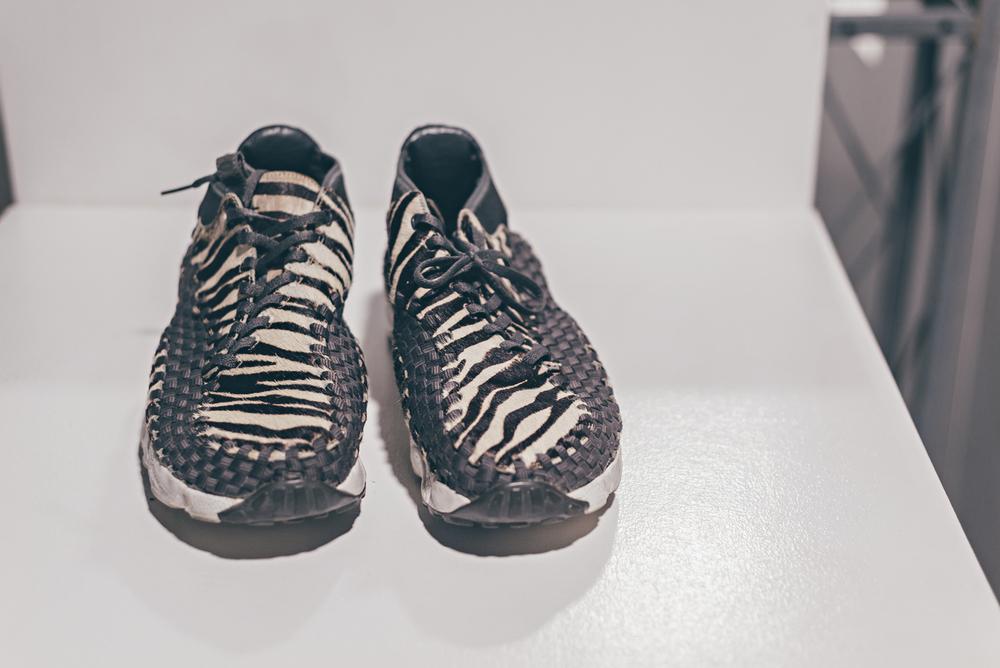 sole-academy-sneaker-carnival-01