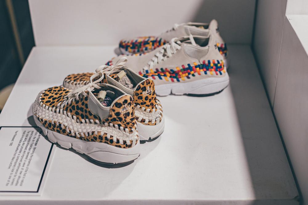 sole-academy-sneaker-carnival-02