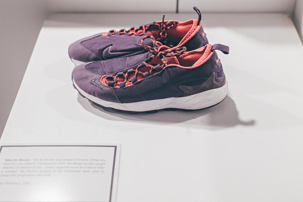 sole-academy-sneaker-carnival-03