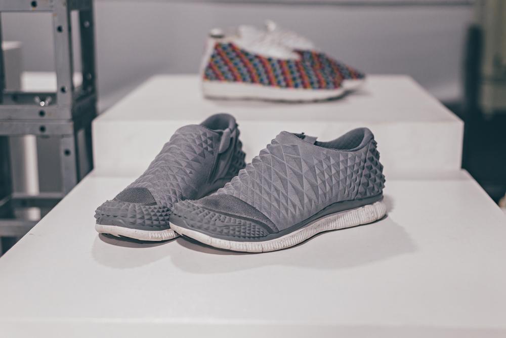 sole-academy-sneaker-carnival-04