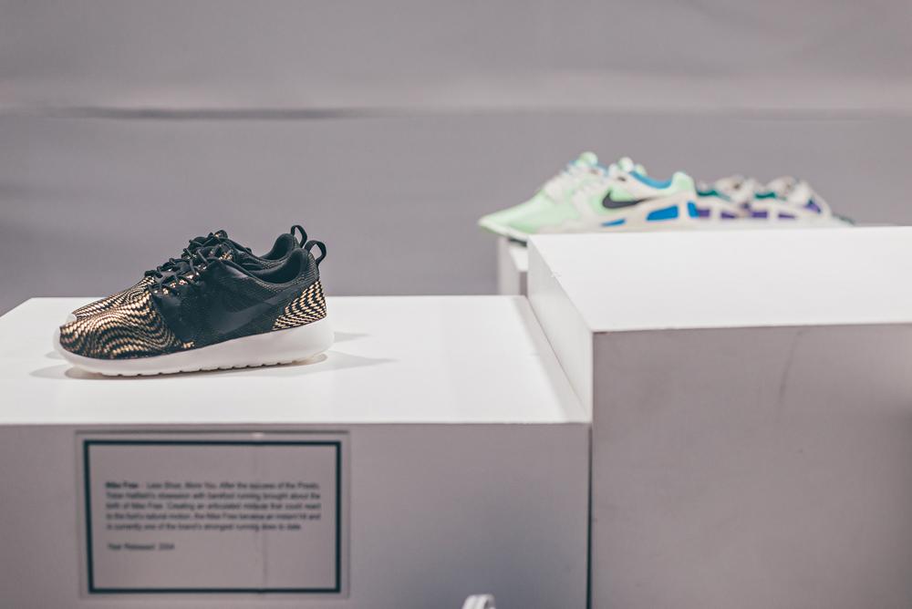 sole-academy-sneaker-carnival-07