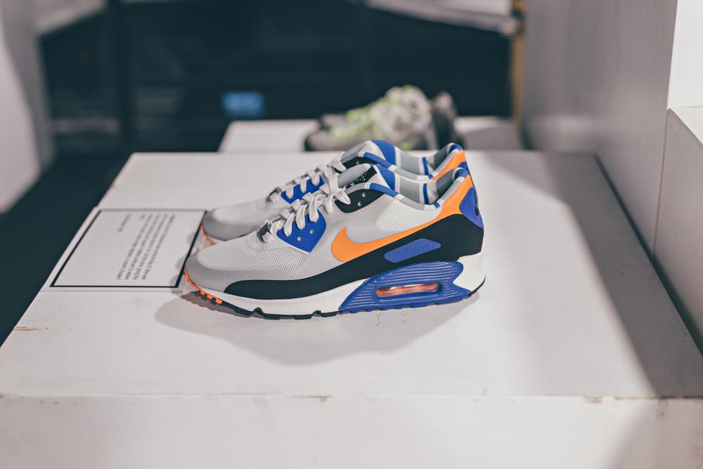 sole-academy-sneaker-carnival-10