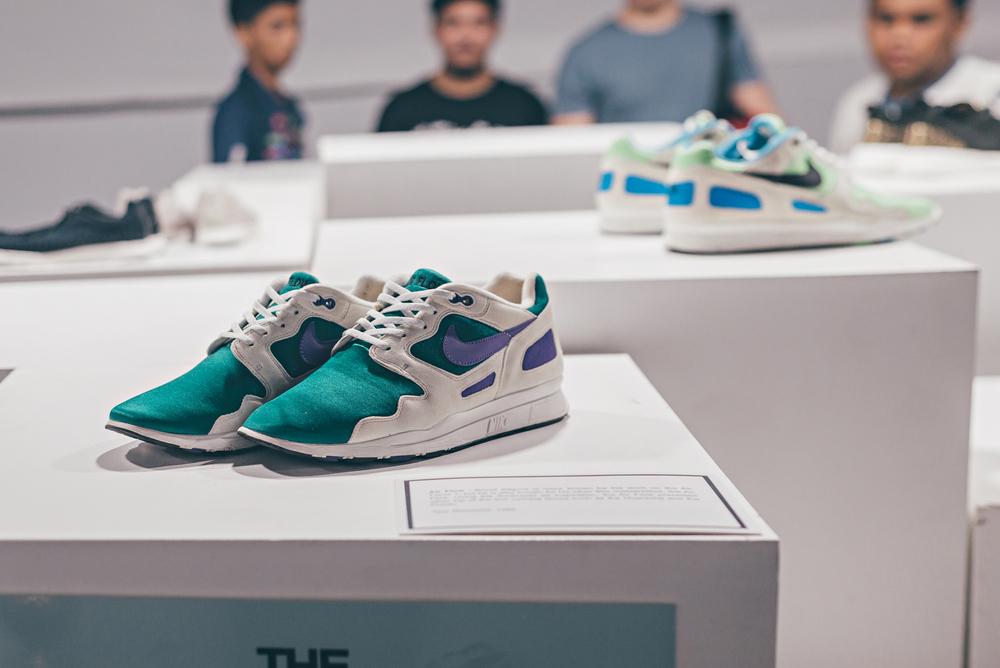 sole-academy-sneaker-carnival-11