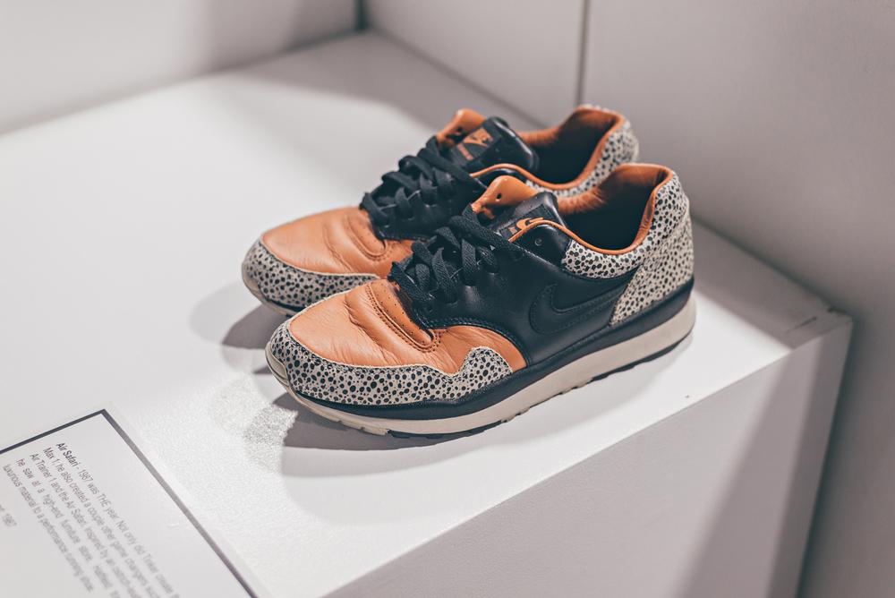 sole-academy-sneaker-carnival-12
