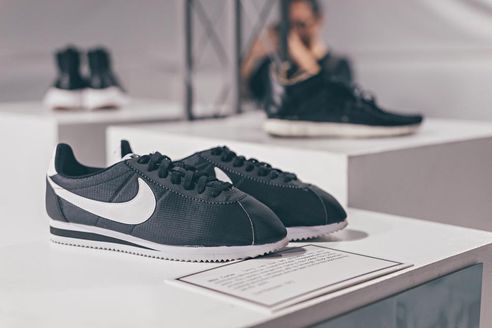 sole-academy-sneaker-carnival-13