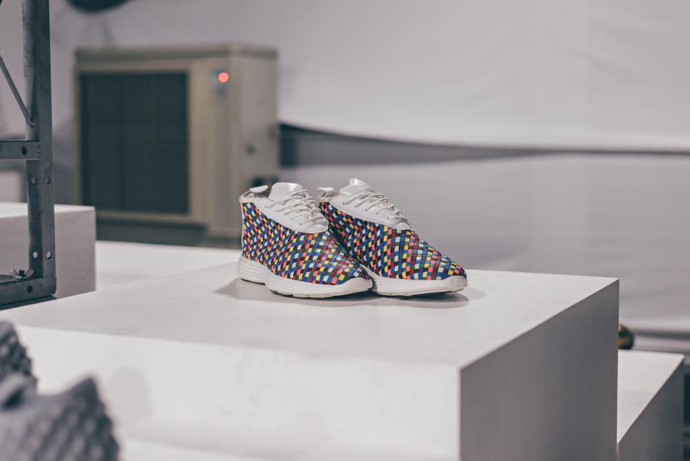 sole-academy-sneaker-carnival-20