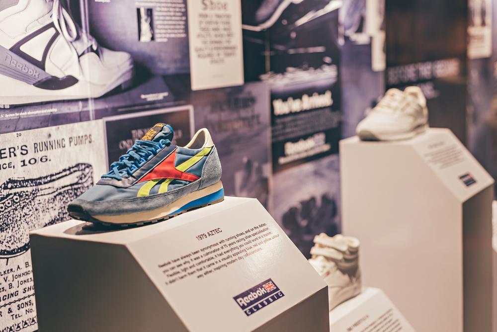 sole-academy-sneaker-carnival-21