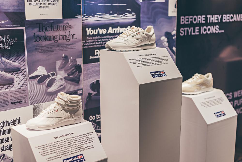 sole-academy-sneaker-carnival-22