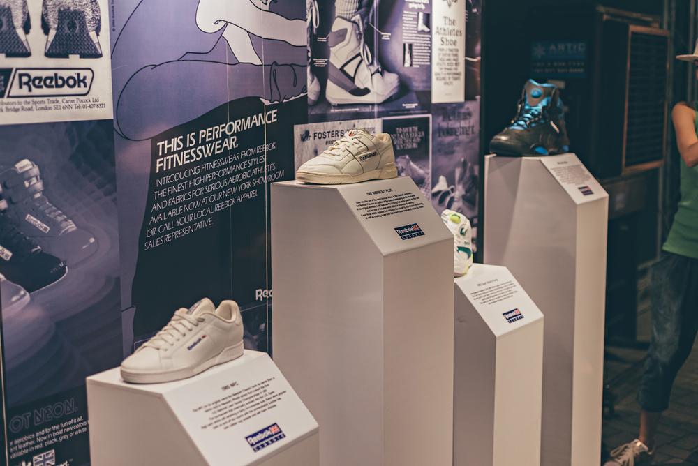 sole-academy-sneaker-carnival-24