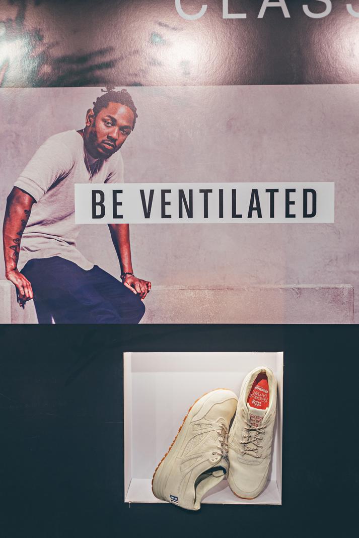 sole-academy-sneaker-carnival-26
