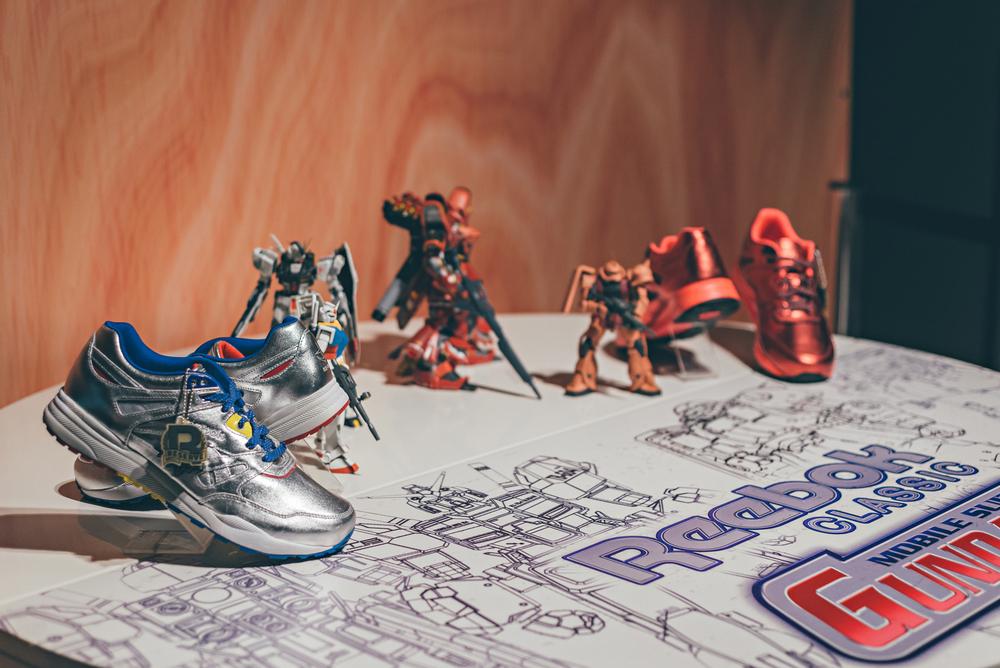 sole-academy-sneaker-carnival-29