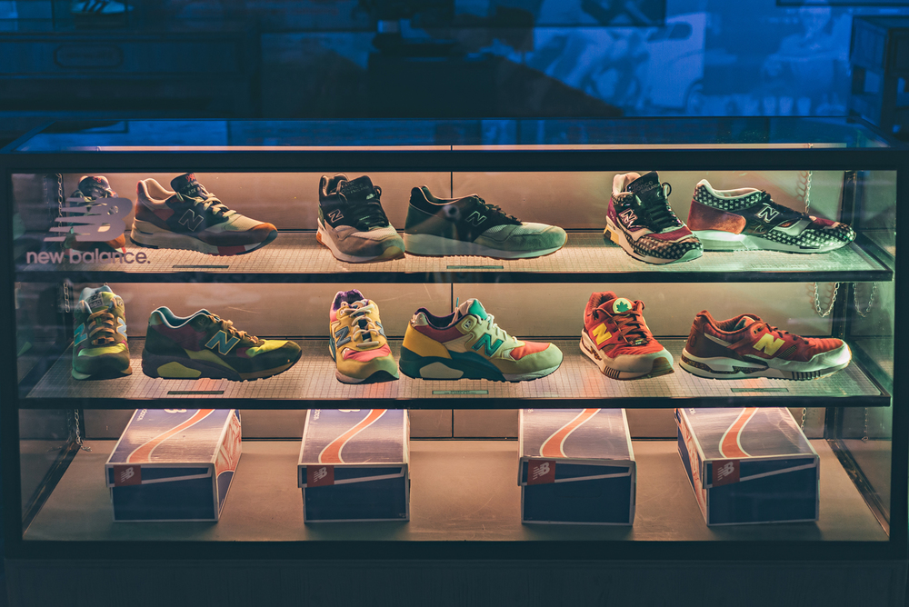 sole-academy-sneaker-carnival-30