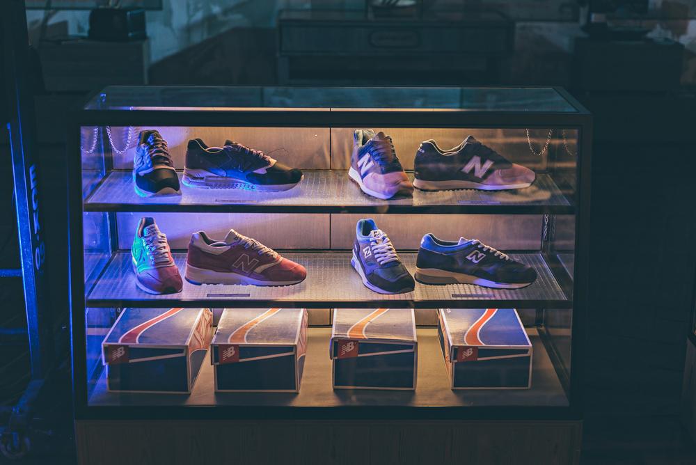 sole-academy-sneaker-carnival-31