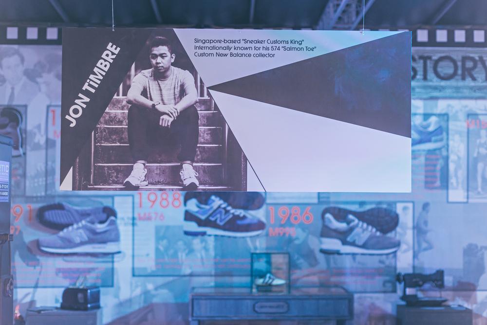 sole-academy-sneaker-carnival-32