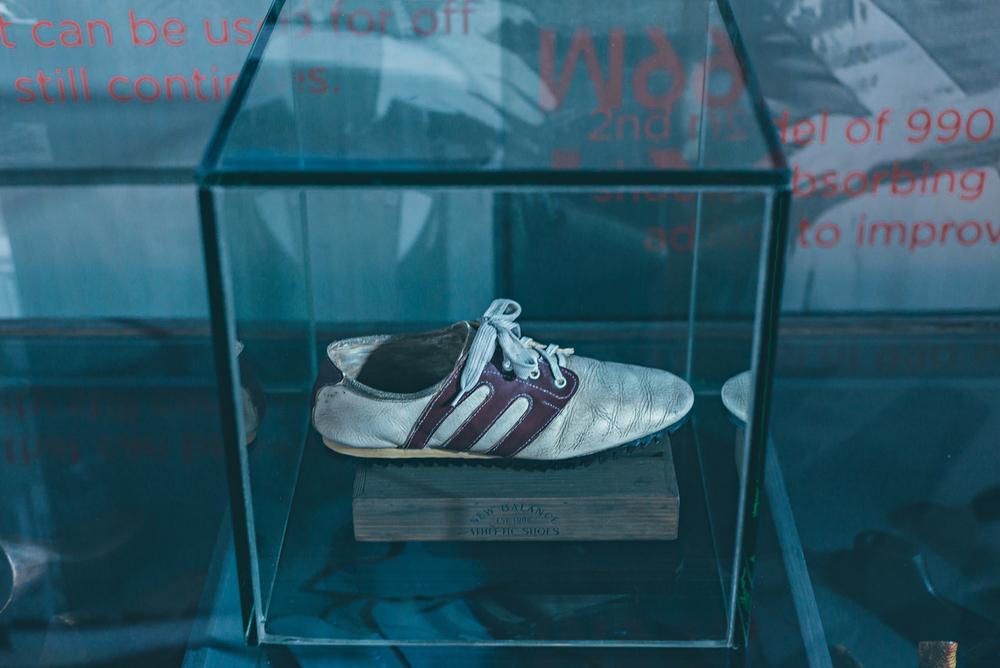 sole-academy-sneaker-carnival-34