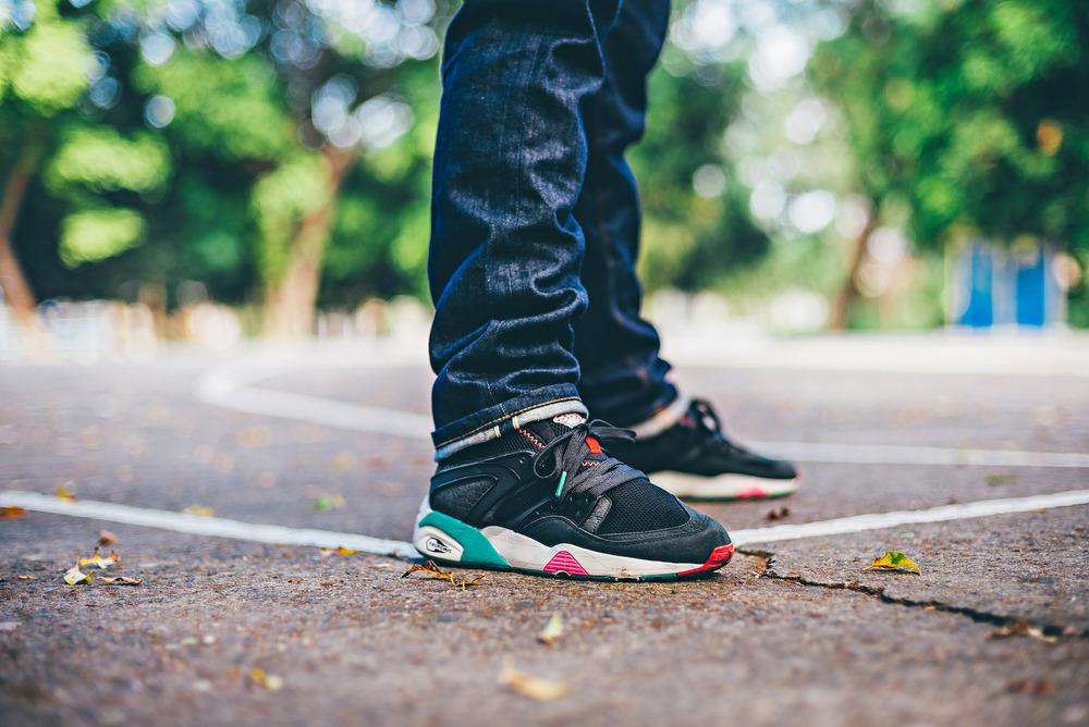 puma-x-sneaker-freaker-blaze-of-glory-01