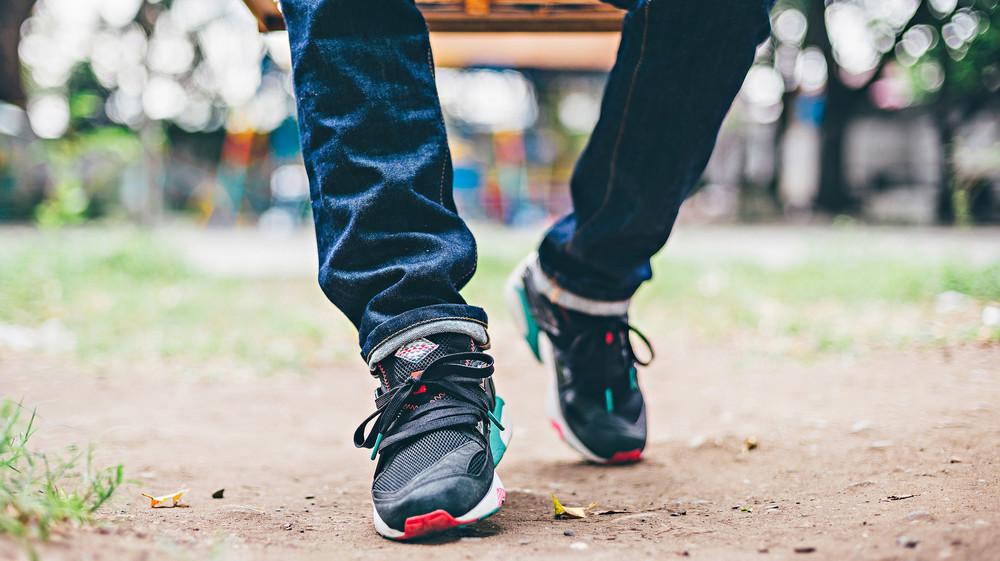 puma-x-sneaker-freaker-blaze-of-glory-02