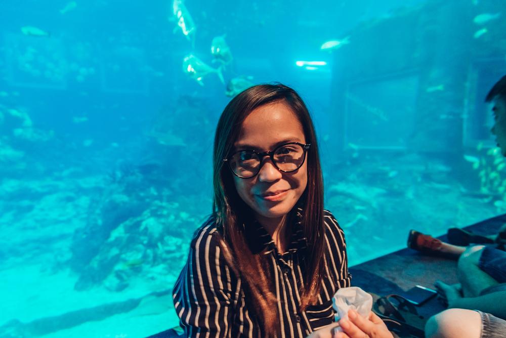 singapore-sea-aquarium-2015-045