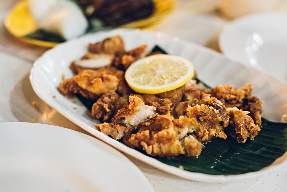 makansutra gluttons bay singapore