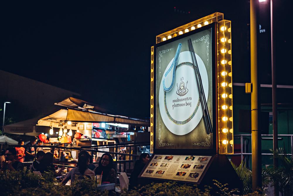 singapore-makansutra-gluttons-bay-2015-05