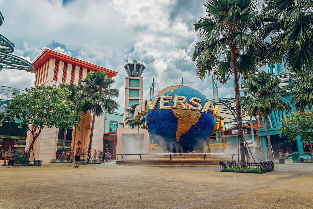 singapore-universal-studios-2015-01