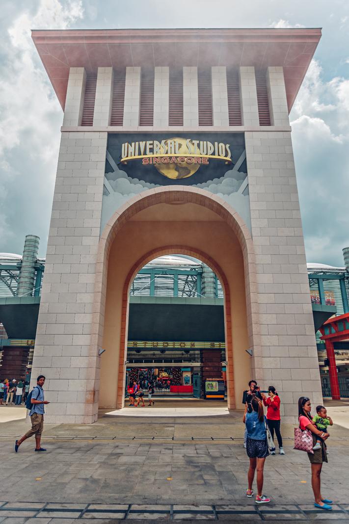 singapore-universal-studios-2015-02