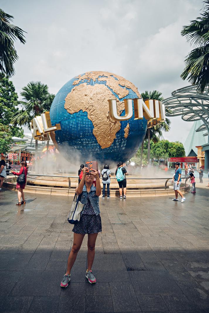 singapore-universal-studios-2015-03