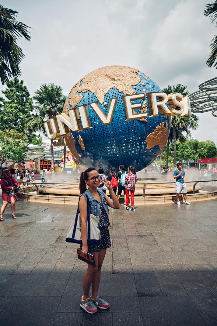 singapore-universal-studios-2015-04