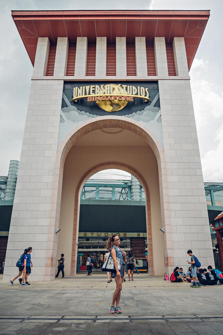 singapore-universal-studios-2015-05