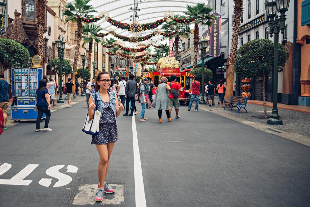 singapore-universal-studios-2015-06
