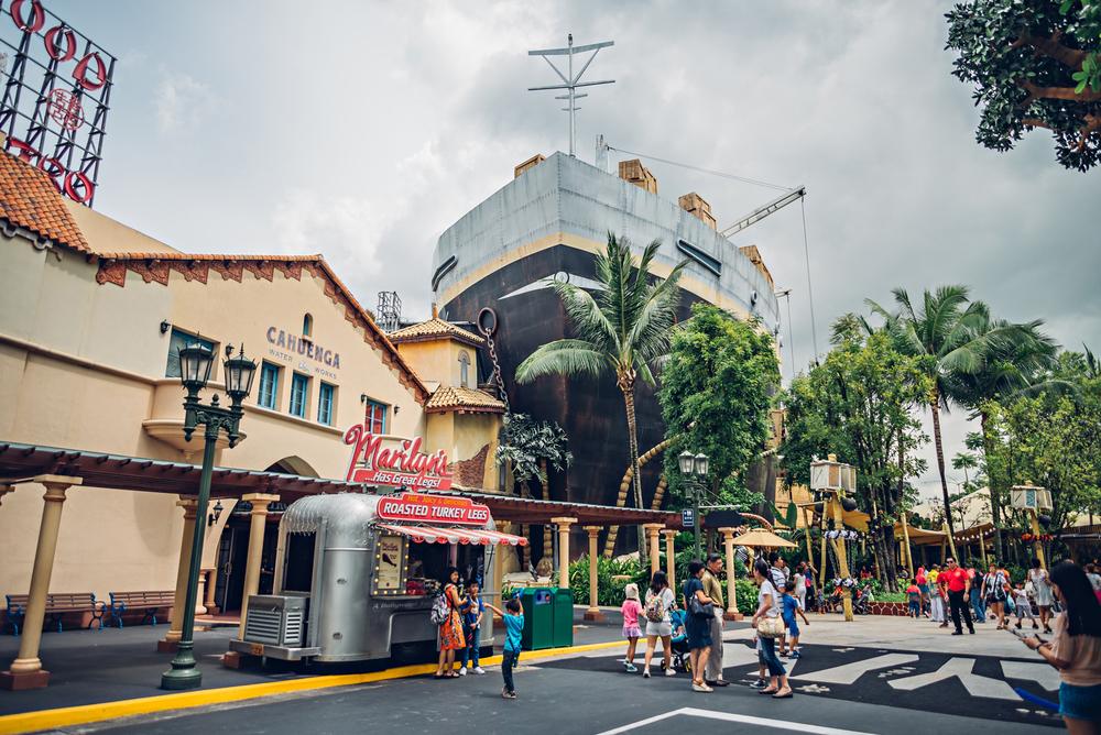 singapore-universal-studios-2015-07