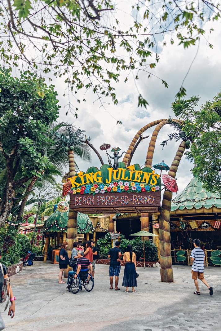 singapore-universal-studios-2015-09