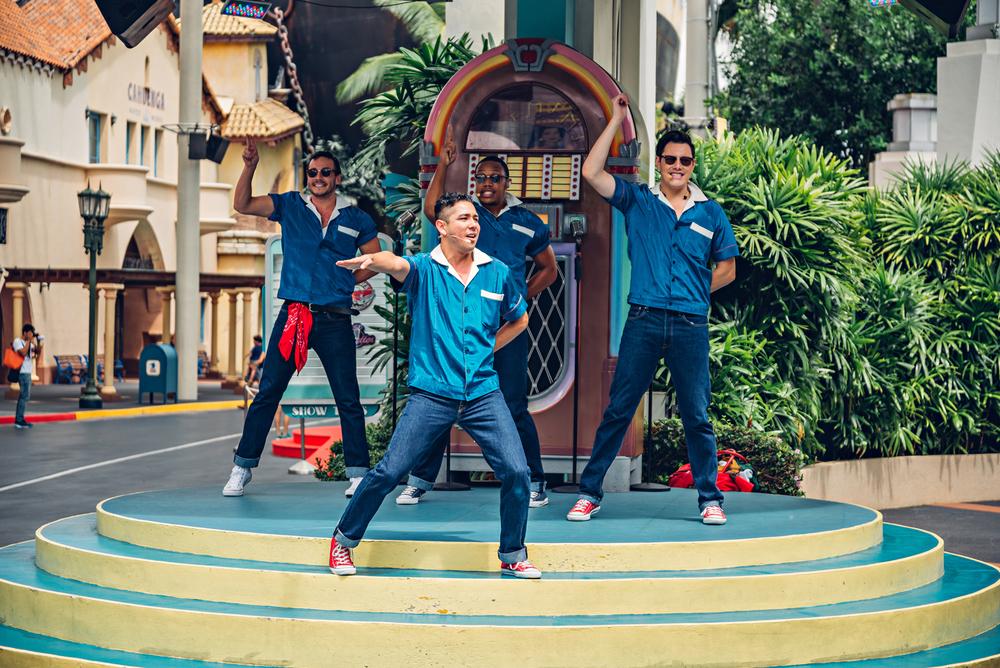 universal studios singapore sentosa island resort