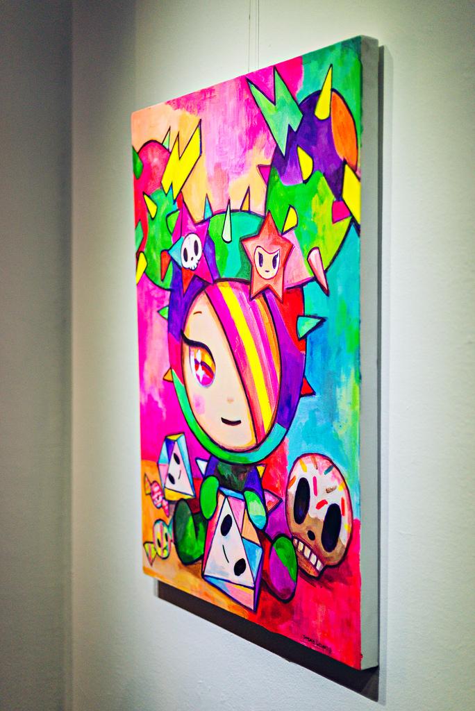 secret-fresh-simone-legno-tokidoki-gallery-02