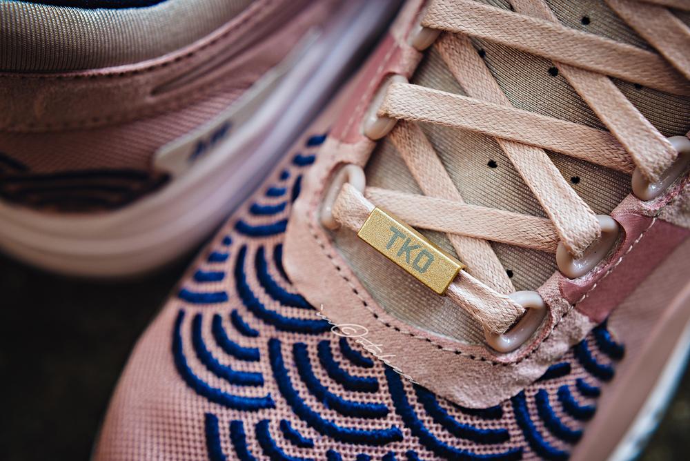 Nike WMNS Air Max Zero LOTC Tokyo Sneakers Photography