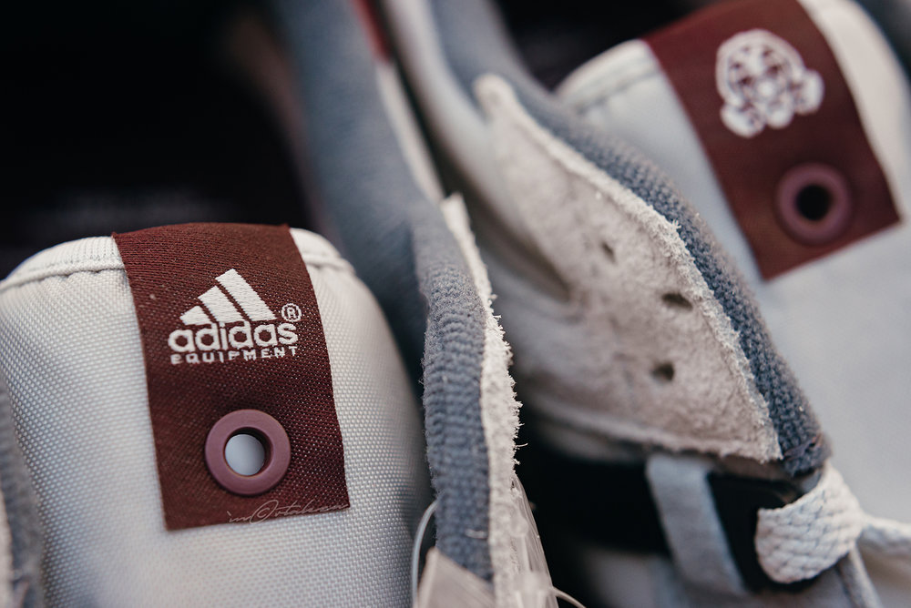 adidas eqt cushion 93 footpatrol consortium world tour sneakers photography