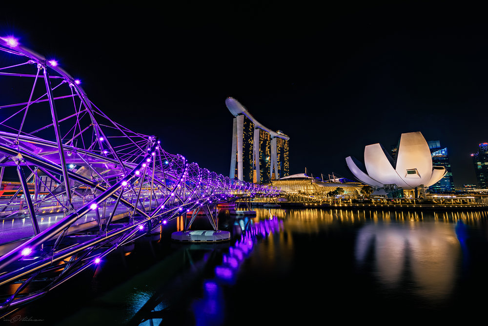 marina-bay-helix-bridge-marina-bay-sands-01.jpg